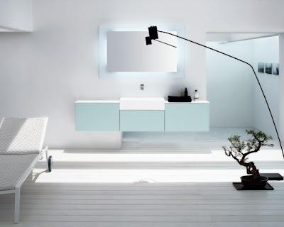 bathroom design, bathroom decorating idea