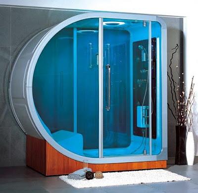 odern bathroom design gallery