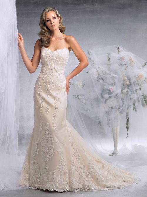 wedding dress designs pictures. simple wedding dress designs.