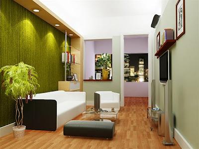 Site Blogspot  Livingroom Furniture on Home   Buildings   Office   Interior   Exterior   Furniture   Craft