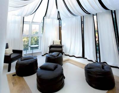 Site Blogspot  Family Room Designs Ideas on Modern Family Room Design