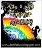 PRÉMIO: Vale a Pena acompanhar este blogue