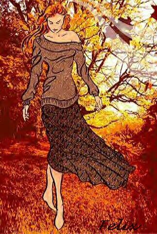 [hojas+secas.jpg]