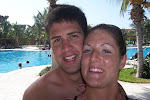 Honeymoon in Mexico