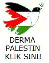 Selamatkan GAZA