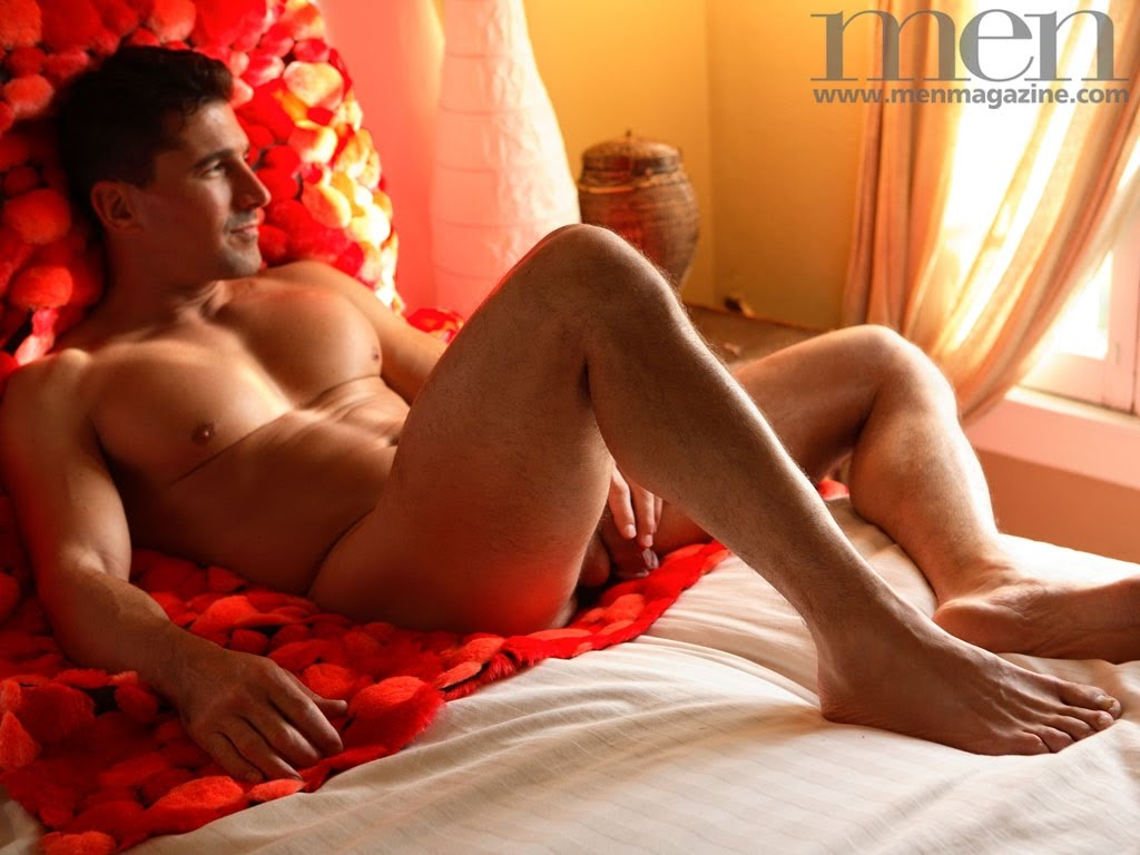 scarlett johansson nude sex