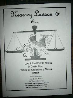 common law vs civil law pdf