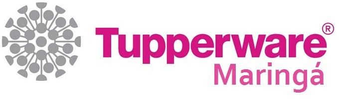 Tupperware Maringá