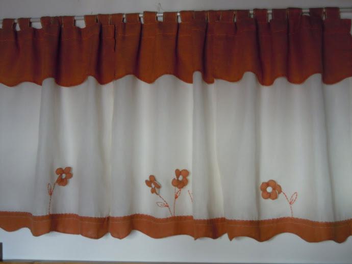 Casa immobiliare accessori ikea tende lino for Tende coprenti ikea