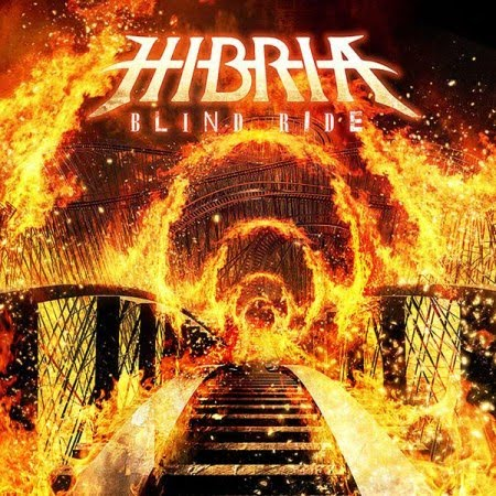 hibriablindcd - HIBRIA 'Shoot me Down' Nuevo vídeo .