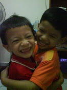 Nice Brother