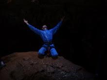 Juanillo & Cueva de las Majadillas