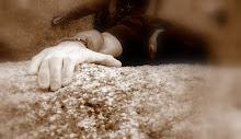 boulder en torrelodones