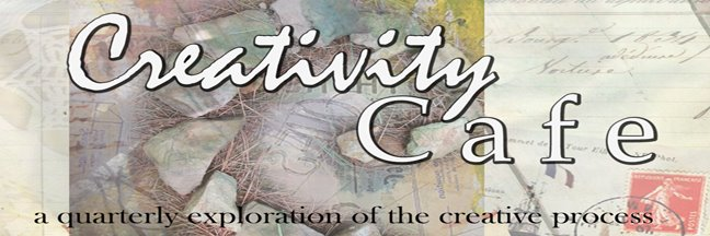 Creativity Cafe