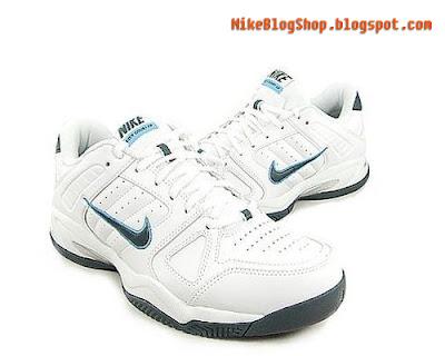 Nike Shoes Blogshop