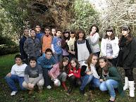 1 ESO D 2009-2010