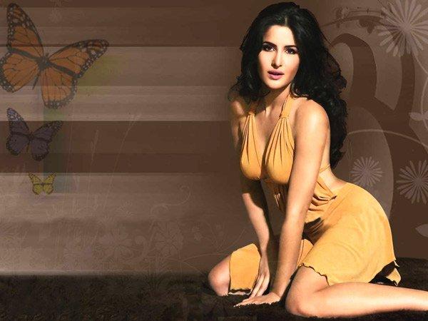Fotos sexys de la actriz de Bollywood