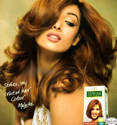 Malaika Arora sizzles on the MAN magazine