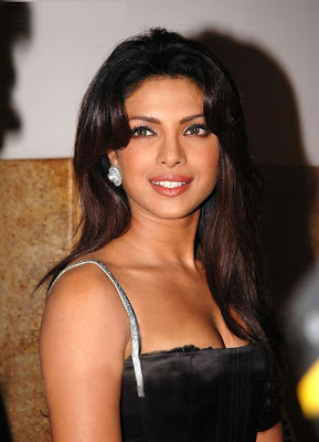 Image Of Priyanka Chopra