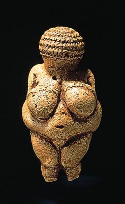 http://1.bp.blogspot.com/_Vmy9ozQ3Mos/TI4lC9rJqzI/AAAAAAAADRU/FgjtttbwS_0/s1600/Venus+of+Willendorf.jpg