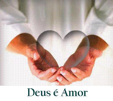 http://1.bp.blogspot.com/_Vn26XsB4Fks/SoVT00aulEI/AAAAAAAAAF4/YMGT2g_-lpQ/s400/amor+de+Deus.jpg