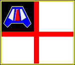 New Anglian Confederation