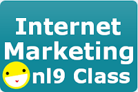 internet marketing online class dot blogspot dot com
