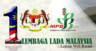 Lembaga Lada Malaysia (Malaysian Pepper Board) vacancy