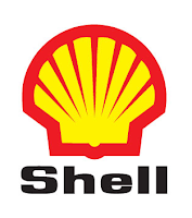 Shell Malaysia vacancy