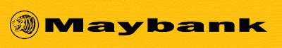 Maybank Malaysia vacancy