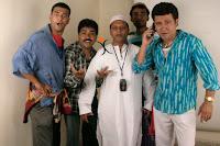 Telugu Online Chat Rooms Hyderabad