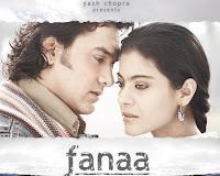 Image Result For Aamir Online Hindi