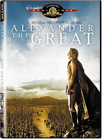 Image Result For Alexander Movies List