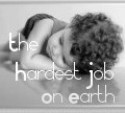 The Hardest Job On Earth