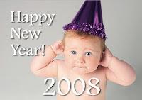 Yeni yılda…