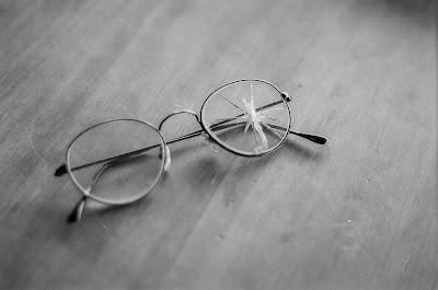 Lazerli göz ameliyatı konusunda yorumlarınız