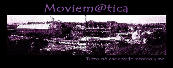Moviem@tica