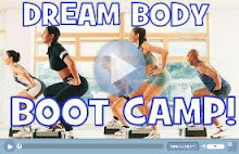 Long Island Boot Camp