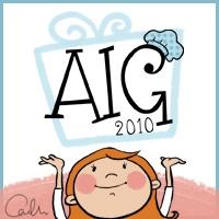 AIG 2010