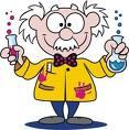 tô sabendo química bahia