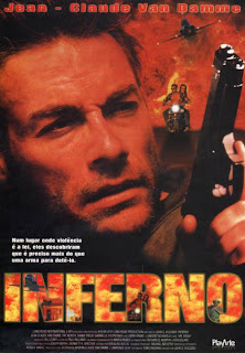 Baixar Filme Inferno   Dublado Download