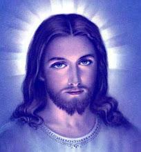 Jesus es  verbo no sustantivo!!!