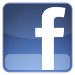Infrasons sur Facebook