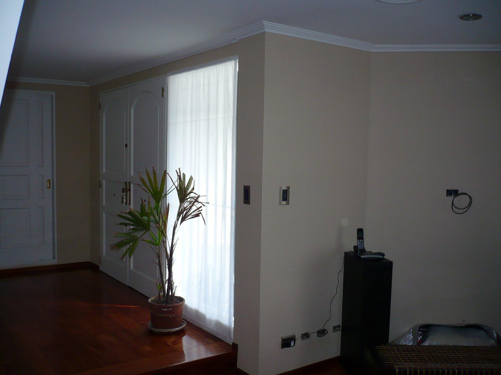 Emy decoraciones cortinas planas - Cortinas y decoraciones ...