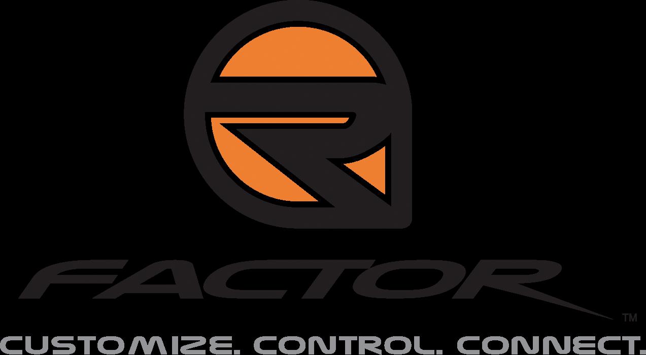 rfactor-ora-anche-su-steam
