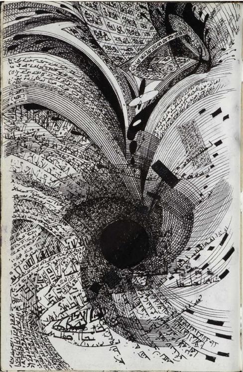Art Codex Codex Art