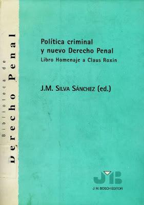 Herencia de la criminologia critica elena larrauri pdf