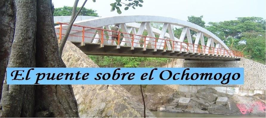 puentemalinche