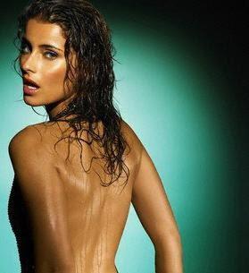 Are not Nelly furtado bikini