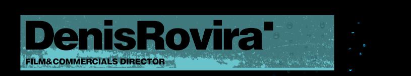 Denis Rovira blogspot